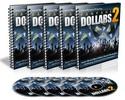 Thumbnail Fanpage Dollars2  Videos & eBook