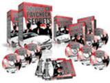 Thumbnail Advance CB Paycheck Secrets  -Earn Huge ClickBank Checks MRR