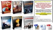 Thumbnail 6 Brand new PLR eBooks In One Big Package