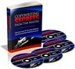Thumbnail Copywriting Secrets From The Maters MP3 & PDF Full Version