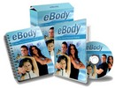 Thumbnail eBody-The Virtual Personal Traininer Software & ebooks MRR