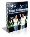 Thumbnail Anger Management - How To Control Your Anger MRR E-Book