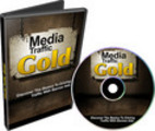 Thumbnail Media Traffic Gold - Video Tutorial For Website Traffic