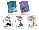 Thumbnail 5   A To Z Internet Marketing eBooks - PLR