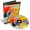 Thumbnail OTO Conversions In-Depth  - Make Money With One Time Offers