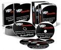 WP ShowMe WordPress Plugin PLR